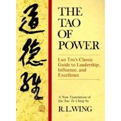The Tao of Power