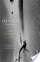 The Devil's Footprin...