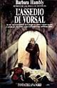 L'assedio di Vorsal