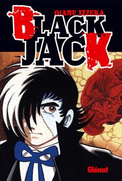 Black Jack, nº 2