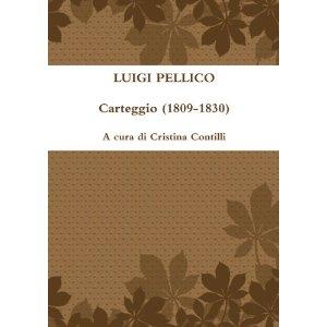 Carteggio (1809-1830...