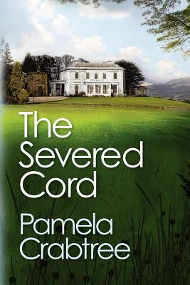 The Severed Cord