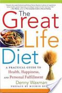 Great Life Diet