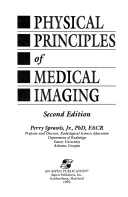 Physical principles of medical imaging