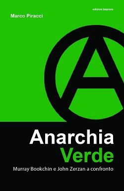 Anarchia verde