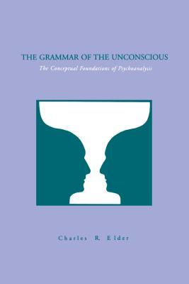 The Grammar of the Unconscious