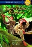 Swiss Family Robinso...