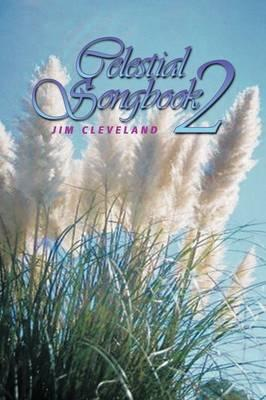 The Celestial Songbook