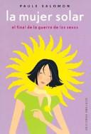La Mujer solar