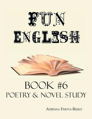 Fun English Book Six