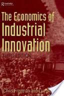 The economics of ind...