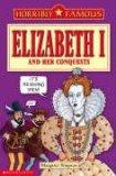 Elizabeth I and Her ...