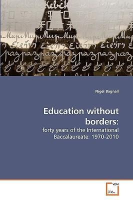 Education without bo...