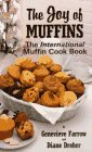 The Joy of Muffins