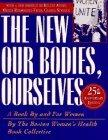 New Our Bodies, Ourselves