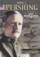John Pershing (Gml)