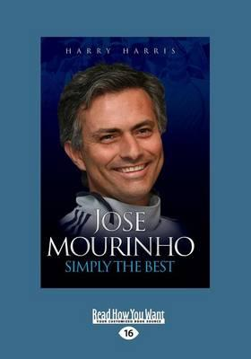 Jose Mourino