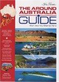 The Around Australia Guide