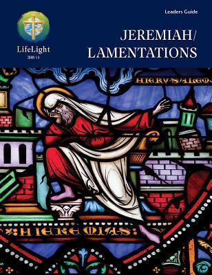 Jeremiah / Lamentations