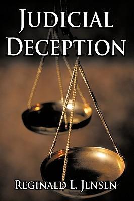 Judicial Deception
