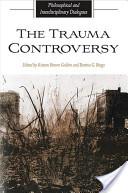 The Trauma Controversy