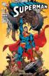 Superman n. 01