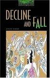 Decline and Fall: 2500 Headwords