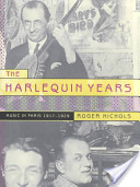 The Harlequin Years