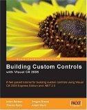 GDI+ Custom Controls with Visual C# 2005