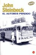 El autobús perdido