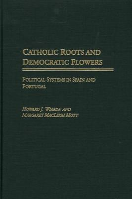 Catholic Roots and D...