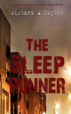 The Sleep Runner