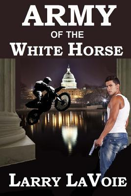 Army of the White Horse