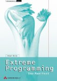 Extreme Programming.