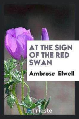 At the Sign of the Red Swan