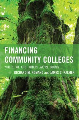 Financing Community ...