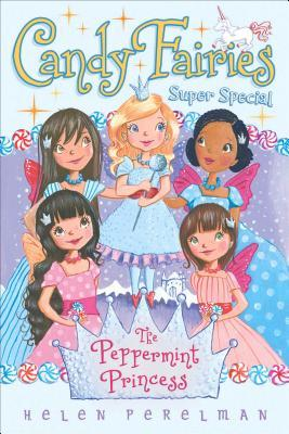 The Peppermint Princess