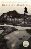 Where White Horses Gallop