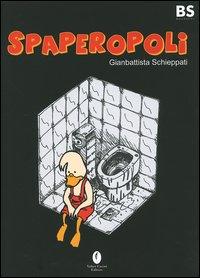 Spaperopoli