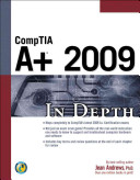 CompTIA A  2009 in D...
