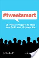 #tweetsmart