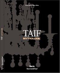 Taif Mithology