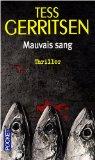MAUVAIS SANG