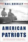 American Patriots
