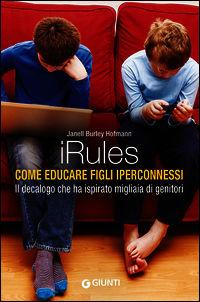 iRules