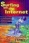 Surfing on the Internet