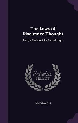 The Laws of Discursi...