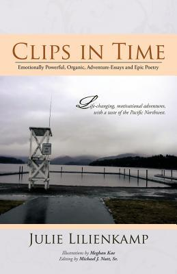 Clips in Time