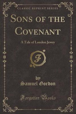 Sons of the Covenant