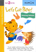 Let's Cut Paper! Ama...